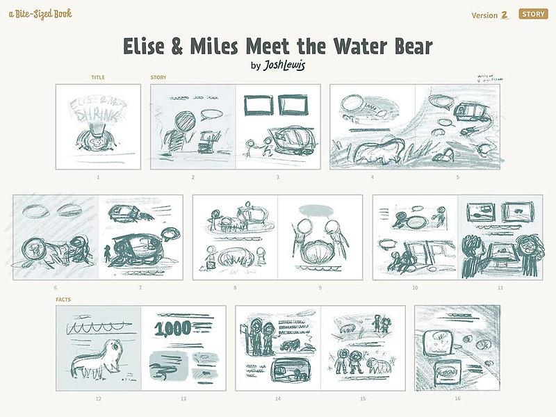 e&m_waterbear_storyboard1.jpg