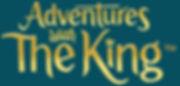 awtk-logo_3d.jpg