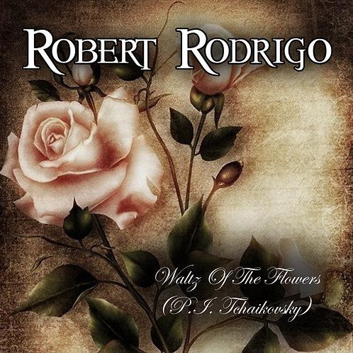Robert Rodrigo - Waltz of the Flowers