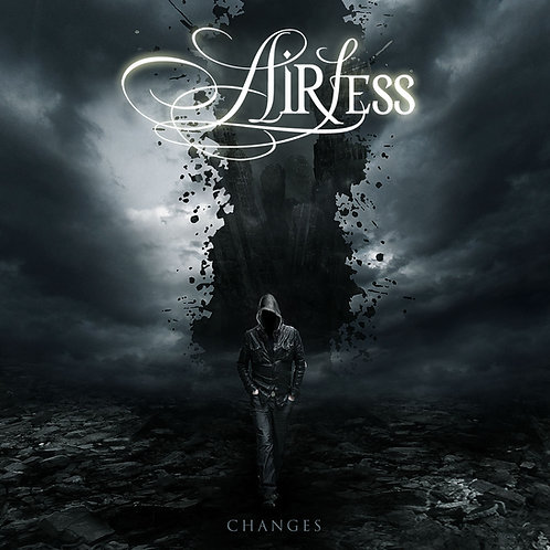 Airless Changes