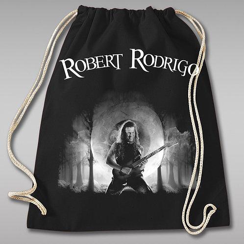 Cotton Backpack RRR Wrath