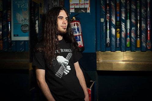 Robert Rodrigo T-Shirt