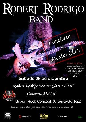 urban rock logo ariiba mas grande.jpg