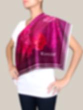 Textiles con sublimado