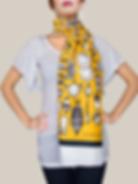 Pañoleta sublimacion textil, Pañoleta sublimacion textil, 323 kb, Pañoleta sublimacion textil