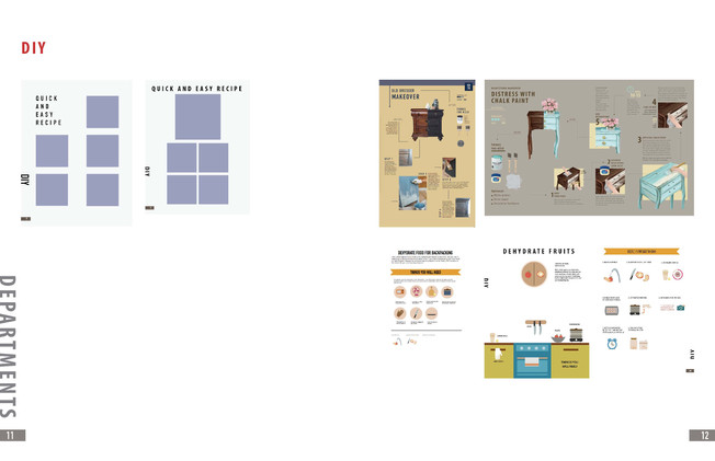LuxMagazineProcess_Page_7.jpg