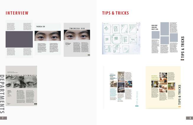 LuxMagazineProcess_Page_5.jpg