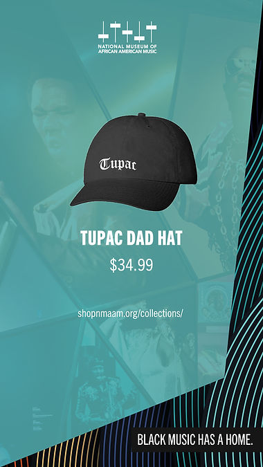 Tupac_IG Story Hat.jpg