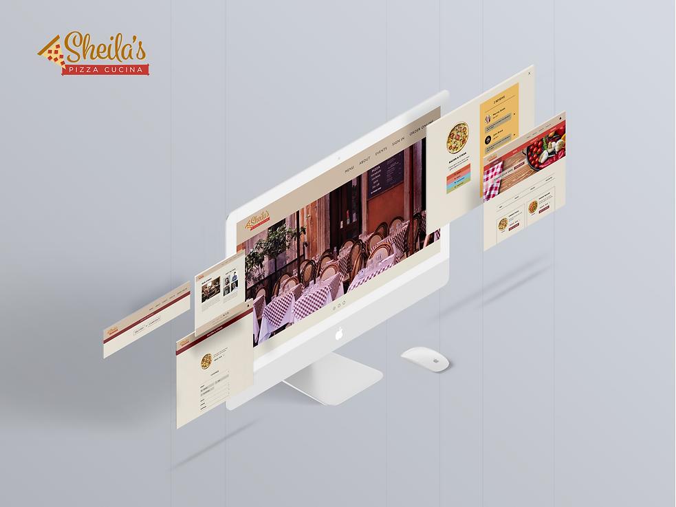 desktopscreens.png