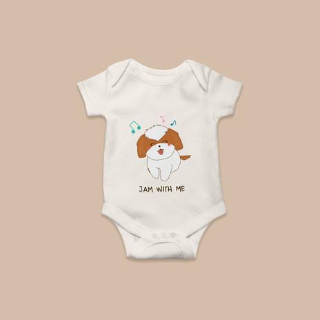 Free Baby Onesie Mockup_2.jpg
