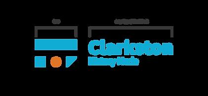 Guideline Logo-07.png