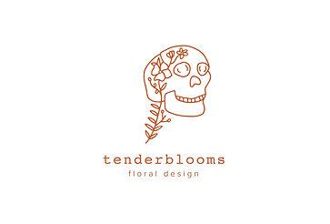 Tenderblooms_Final-33.jpg