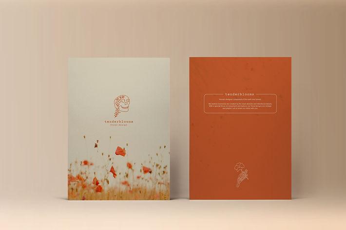 tenderblooms_portfolio-03.jpg