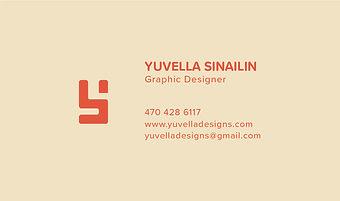 Personal Branding-86-86.jpg