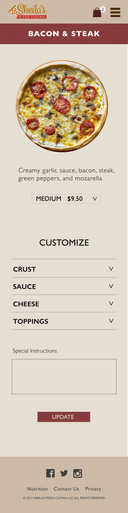 MColor_Crust Custom.png