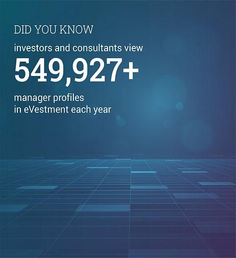 Manager_Profiles[1].jpeg