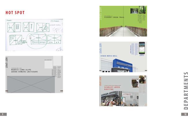 LuxMagazineProcess_Page_6.jpg