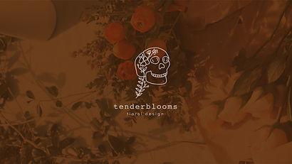 tenderblooms_portfolio-01.jpg