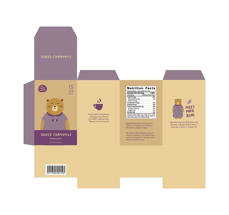 Revised_Packaging-02.jpg