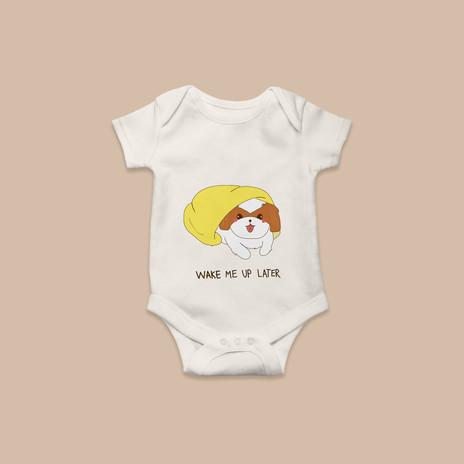 Free Baby Onesie Mockup_1.jpg