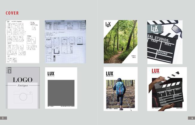 LuxMagazineProcess_Page_3.jpg