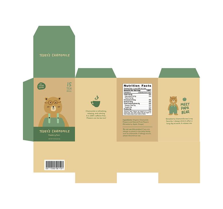 Revised_Packaging-03.jpg