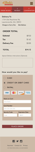 MColorPayment_Payment CC 1.png