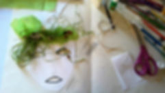 atelier masque.jpg