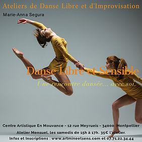 Ateliers de Danse Libre et Sensible.jpg