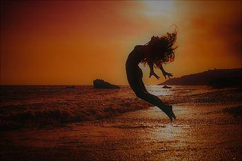 danse plage1 - Copie (3).jpg