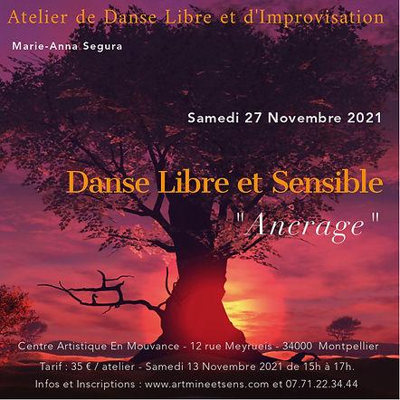 Atelier Danse Libre et Sensible Ancrage.jpg
