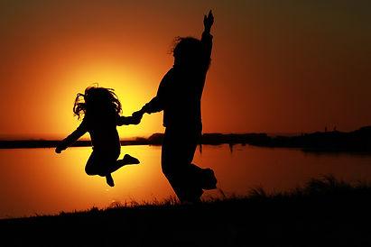 danse enfant 1.jpg