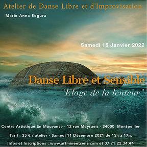 Atelier Danse Libre et Sensible Eloge de la lenteur.jpg