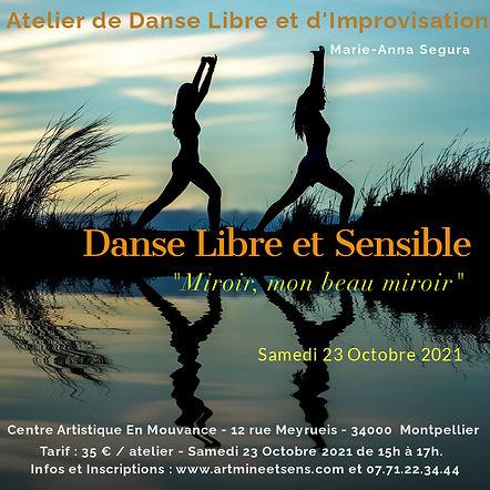 Atelier Danse Libre et Sensible Miroir mon beau miroir.jpg