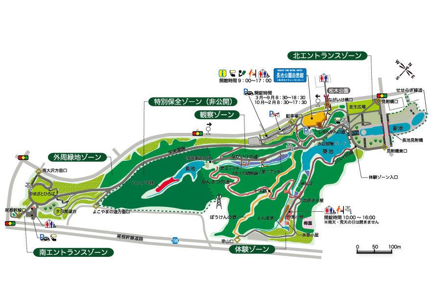 map_i.jpg