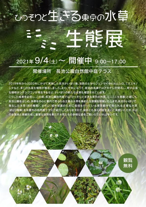 長池公園水草展資料2021会期延長.png