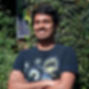 Surya.jpg