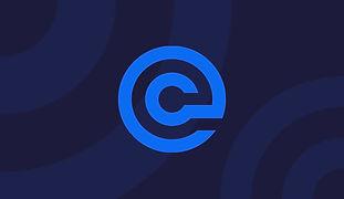 EnliticCard2.jpg