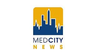 MedCityNews.jpg