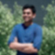 Shankar.jpg