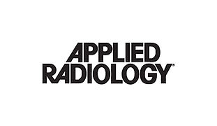 APPLIED-RADIOLOGY.jpg