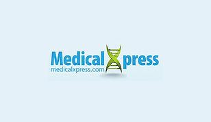MedicalPress.jpg