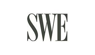 SWE.jpg