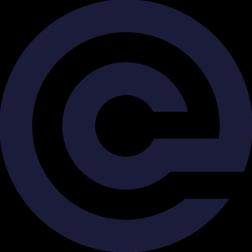 Logo_Transparent_02.png