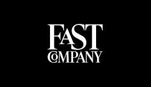 FastCompoany.jpg