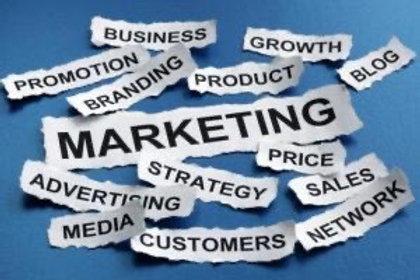 Small Business Radio Promotion
