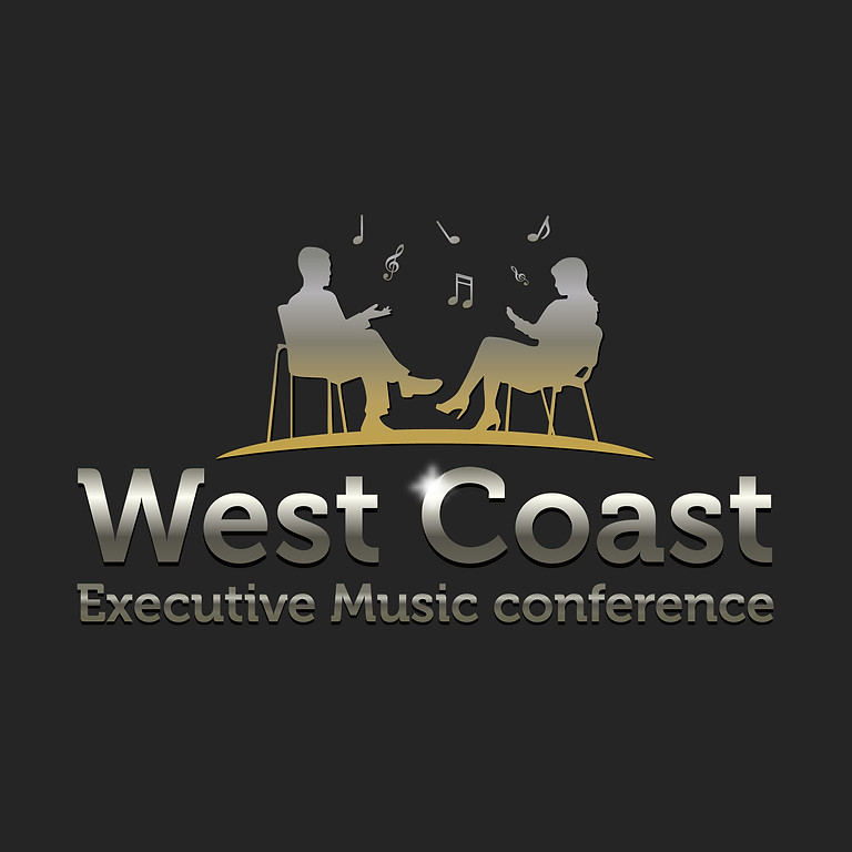 West Coast Executive Music Conference Casting Director Workshop & NBA PreGame Championship Music Showcase
