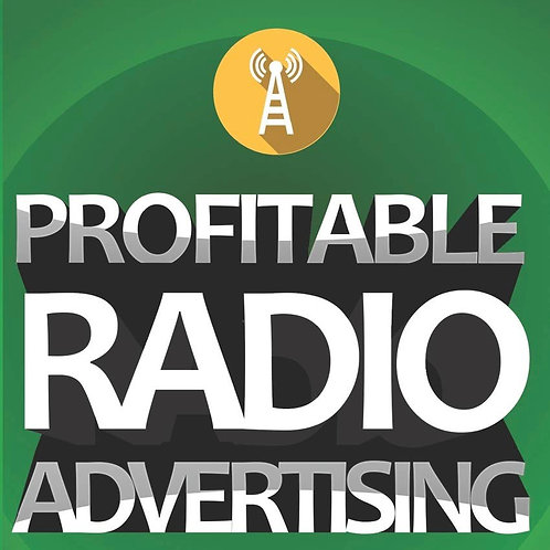 Platinum Business Radio Promotion