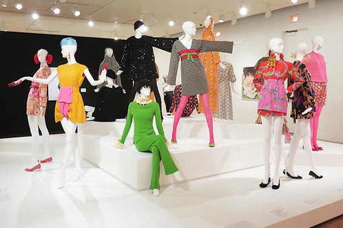 Fashion Designer package
