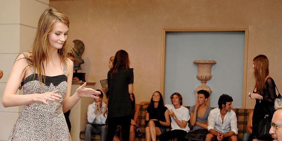 Actors Best Workshop